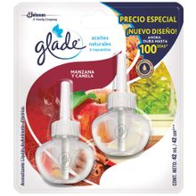 ambientador-electrico-glade-manzana-y-canela-repuesto-empaque-4ml-paquete-2un