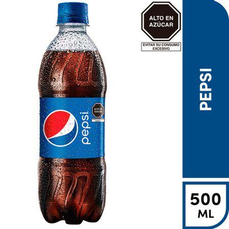 gaseosa-pepsi-botella-500ml