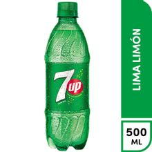 gaseosa-seven-up-botella-500ml