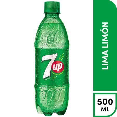 gaseosa-seven-up-botella-500ml