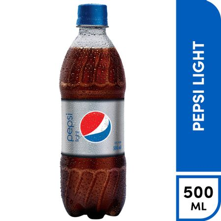 gaseosa-pepsi-light-botella-500ml