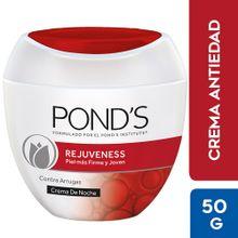 crema-facial-pond-s-rejuveness-antiarrugas-noche-pote-50g