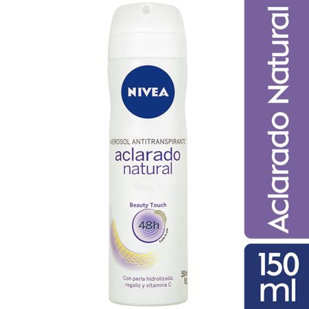desodorante-aerosol-para-mujer-nivea-aclarado-natural-beauty-touch-frasco-150ml