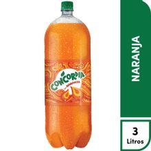 gaseosa-concordia-naranja-botella-3l