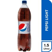 gaseosa-pepsi-light-botella-1-5l