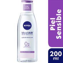 locion-micelar-limpiadora-nivea-3en1-frasco-200ml
