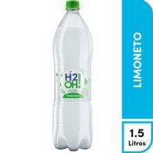 gaseosa-h2oh-limoneto-botella-1-5l