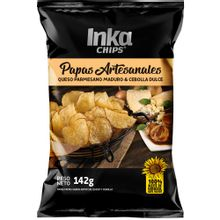 papas-fritas-inka-cheese-onion-bolsa-142g