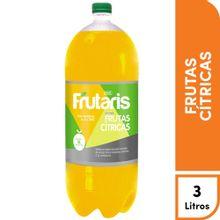 bebida-frutaris-con-sabor-a-frutas-citricas-botella-3l