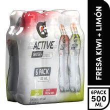 bebida-rehidratante-gatorade-g-active-botella-500ml-paquete-6un
