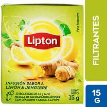 infusiones-lipton-te-limon-y-jengibre-caja-10un