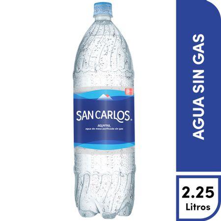 agua-de-mesa-san-carlos-sin-gas-botella-2-25l