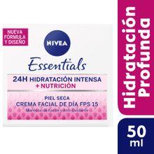 crema-intensiva-nivea-dia-frasco-50ml