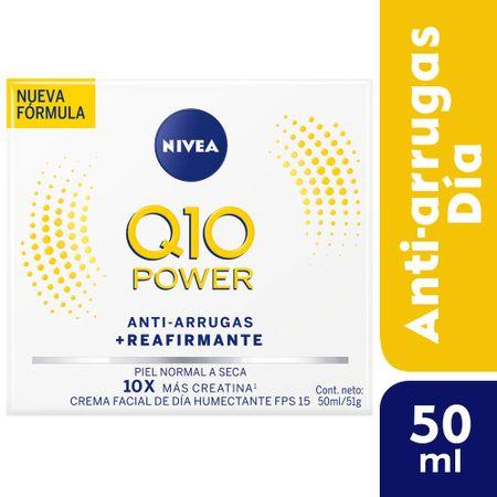 crema-antiarrugas-nivea-q10-plus-dia-frasco-50ml