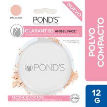 polvos-compactos-ponds-b3-piel-clara-envase-12g