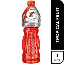 bebida-rehidratante-gatorade-frutos-tropicales-botella-1l