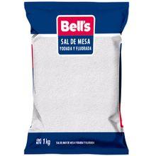 sal-de-mesa-bells-bolsa-1kg