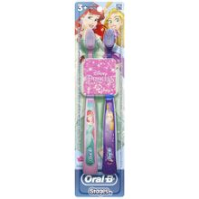 cepillo-dental-oral-b-stages-5-7-princess-suave-paquete-2un