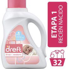 detergente-liquido-dreft-recien-nacido-botella-1-47l