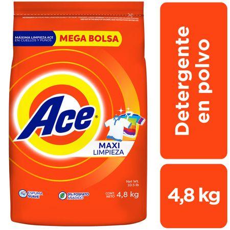detergente-en-polvo-ace-accion-instantanea-bolsa-4-8kg