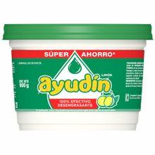 lavavajilla-en-pasta-ayudin-limon-pote-900-g