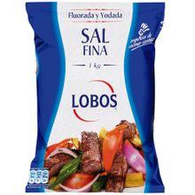 sal-lobos-fina-de-mesa-bolsa-1-kg