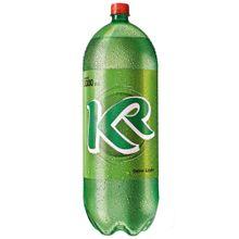gaseosa-kr-lima-limon-botella-3-3l
