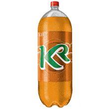 gaseosa-kr-naranja-botella-3-3l