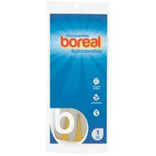 guante-boreal-antideslizante-talla-s