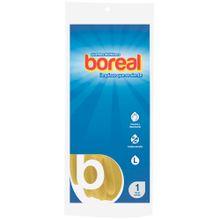 guante-boreal-economico-talla-l