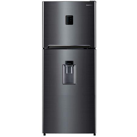 refrigeradora-daewoo-392l-no-frost-rgp-40gmbd