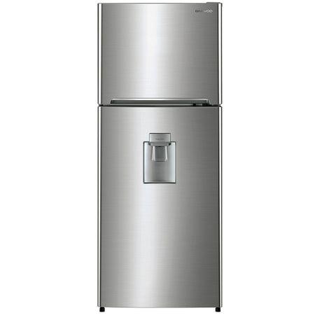 refrigeradora-daewoo-359l-no-frost-rgp-36gfd