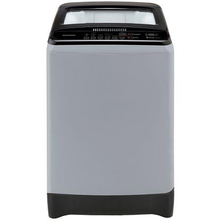 lavadora-daewoo-carga-superior-9-5kg-dwf-195ecg-silver