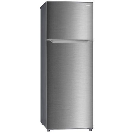 refrigeradora-daewoo-182l-eurofrio-fd-185hcs