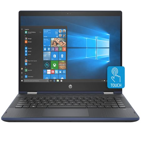 notebook-hp-14-cd0007la-14-intel-core-i5-500gb-azul-y-plata
