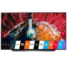 televisor-lg-oled-55-uhd-smart-tv-oled55c9