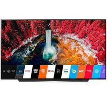 televisor-lg-oled-65-uhd-smart-tv-oled65c9