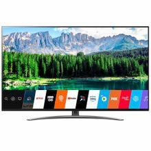televisor-lg-led-65-uhd-smart-tv-65sm8600