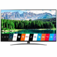 televisor-lg-led-55-uhd-smart-tv-55sm8600