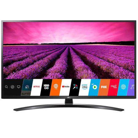 televisor-lg-led-65-uhd-smart-tv-65um7400