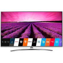 televisor-lg-led-65-uhd-smart-tv-65um7650