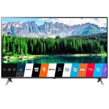 televisor-lg-led-49-uhd-smart-tv-49sm8000