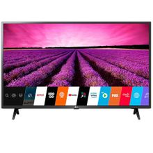 televisor-lg-led-49-uhd-smart-tv-49um7100