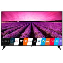 televisor-lg-led-70-uhd-smart-tv-70um7370