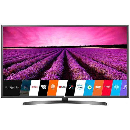 televisor-lg-led-60-uhd-smart-tv-60um7200