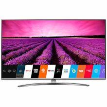 televisor-lg-led-55-uhd-smart-tv-55um7650