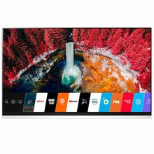 televisor-lg-oled-65-uhd-smart-tv-oled65e9