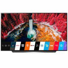 televisor-lg-oled-77-uhd-smart-tv-oled77c9