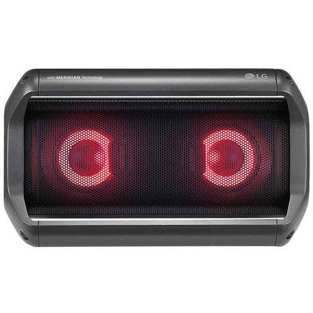 parlante-portatil-lg-pk5-dperllk-negro