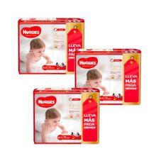 panales-para-bebe-huggies-natural-care-puro-y-natural-talla-g-paquete-76-un-pack-3un